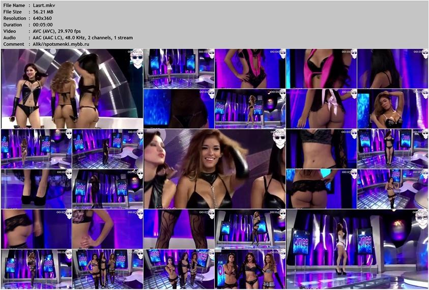 http://i4.imageban.ru/out/2014/11/11/77ac26ab5f64a677acd1fbb0a97a1d55.jpg