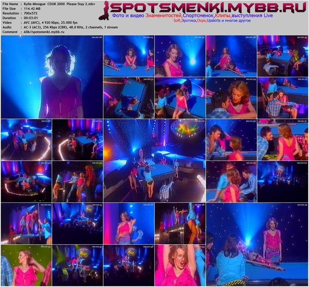 http://i4.imageban.ru/out/2014/11/12/dcd2c2d88e7da3411900eca492c2ab49.jpg