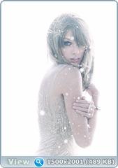 http://i4.imageban.ru/out/2014/11/13/1bb40c5c325f5494af5d61d9d1218e56.jpg
