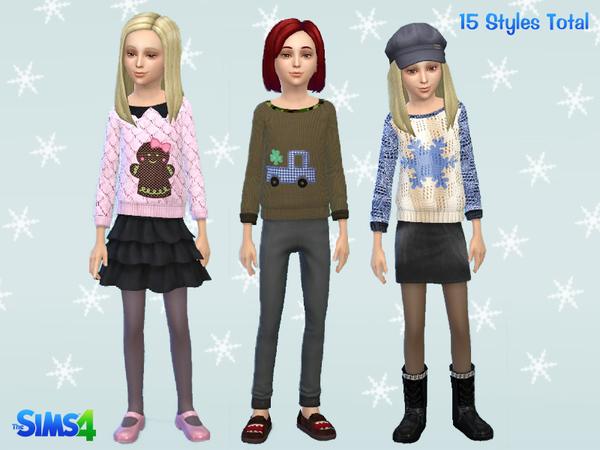 Girls Winter Sweater.jpg