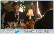 ������ ����, ���� ������� / Catch Me If You Can (2002) BDRip 720p | DUB