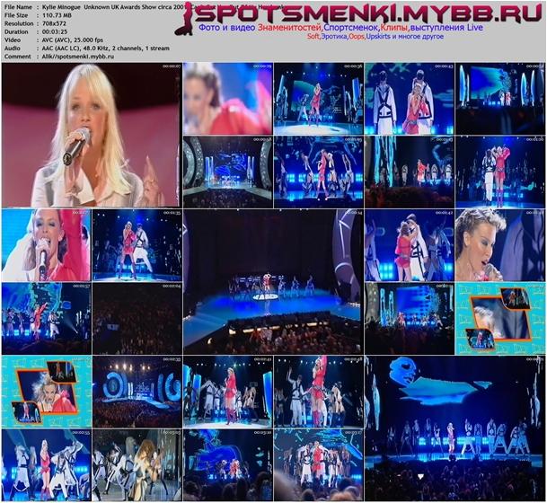 http://i4.imageban.ru/out/2014/11/18/8ec4b9a91800deeed300bcc164180b37.jpg
