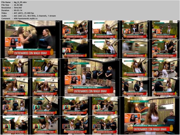 http://i4.imageban.ru/out/2014/11/18/974e087f9b4284c7b25c12e91f025015.jpg