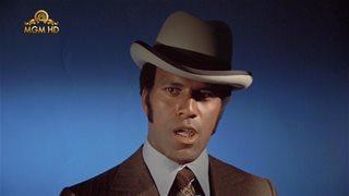 Беспорядки в Гарлеме / Hell Up in Harlem (1973) HDTV1080i