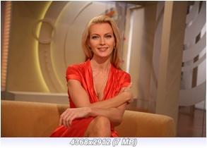 http://i4.imageban.ru/out/2014/11/19/012bb2cf6a41e73c598d92a6f64fb84a.jpg