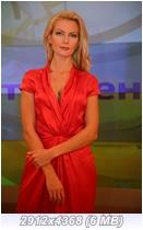http://i4.imageban.ru/out/2014/11/19/68db846c65980a1a791aa81b189adea4.jpg