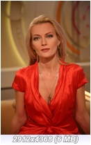 http://i4.imageban.ru/out/2014/11/19/8b7e6ae4d1d9179bf553ceec43fc7e0a.jpg