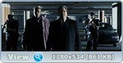 ���� ���� / Max Payne (2008) BDRip 720p   DUB   Unrated Cut