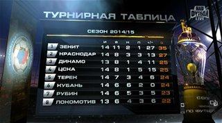 http://i4.imageban.ru/out/2014/11/23/03122982347029e235ac594581696931.jpg