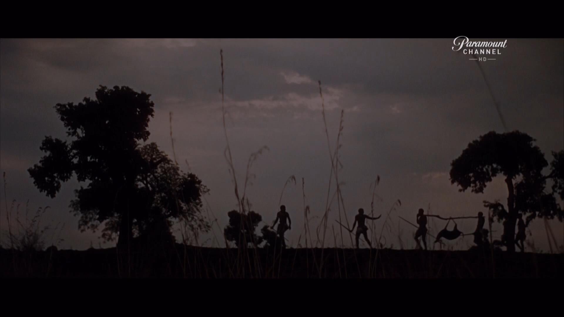 film-golaya-dobicha