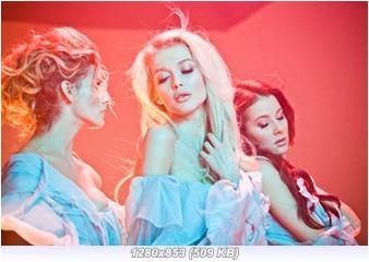 http://i4.imageban.ru/out/2014/11/29/b5ef91b32e8104c6ea2a6825f94bed17.jpg