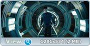 �������� ���� / Star Trek (2009) BDRip 720p   DUB