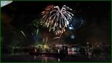 Fireworks Simulator (2014) [Multi] (1.0.0) Repack ALiAS - скачать бесплатно торрент
