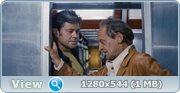 ������� / Solaris (1972) BDRip 720p | ������ ����������� �������� ����