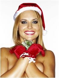 http://i4.imageban.ru/out/2014/12/08/6c9dc97524b9c51c38a83c184e1804b2.jpg