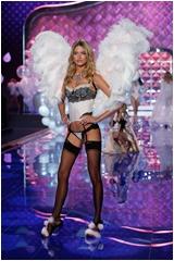 http://i4.imageban.ru/out/2014/12/08/a34b2ca309d67c712ac8e26ae9b67236.jpg