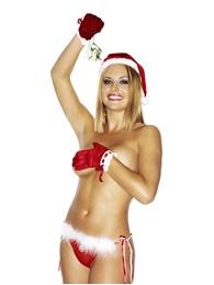 http://i4.imageban.ru/out/2014/12/08/e9acff8b8fc927ffae511c1edda0fb42.jpg