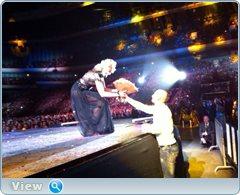 http://i4.imageban.ru/out/2014/12/10/1ab3391bc28b41538b61ad38508f1848.jpg