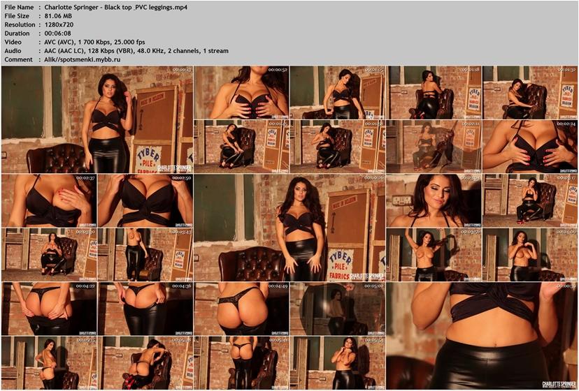 http://i4.imageban.ru/out/2014/12/10/bc07ca38eb2354eca4ec08b5f017f8a4.jpg