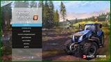 Farming Simulator 15 [Patch] (2014) (1.2.0.0) Official CODEX - скачать бесплатно торрент