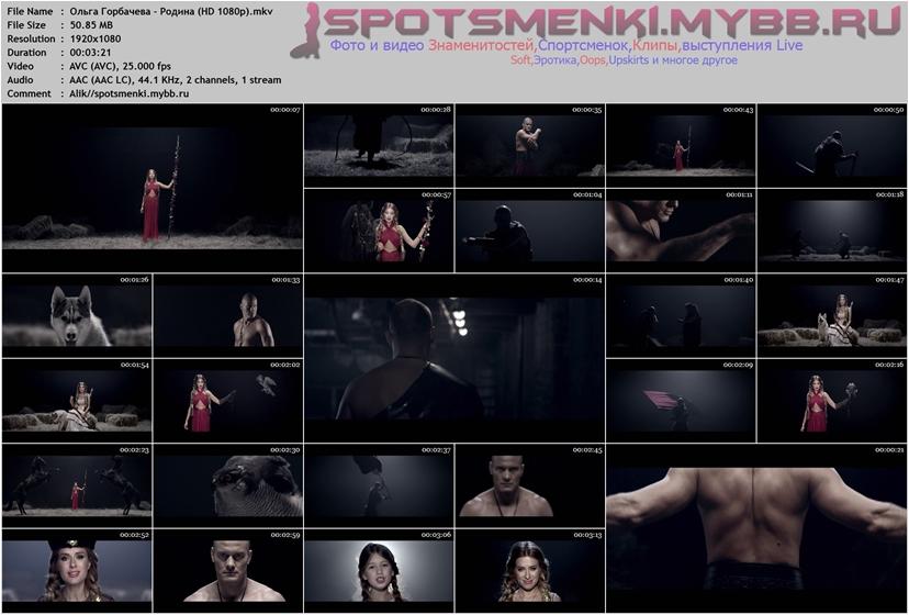 http://i4.imageban.ru/out/2014/12/12/b4376b643e4a98db6e1ac9f792588146.jpg