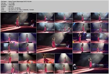 http://i4.imageban.ru/out/2014/12/12/cd88f187ec2bd9bd4f69a84ee6276356.jpg