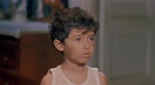 Это началось в Неаполе / It Started in Naples (1960) DVDRip | MVO