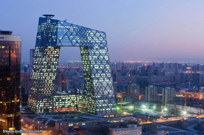 http://i4.imageban.ru/out/2014/12/13/86904d00684d25425b6306c98c594695.jpg