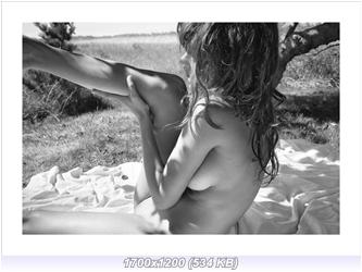http://i4.imageban.ru/out/2014/12/17/260bb97821009cc9d506bf264e7e00fc.jpg