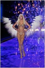 http://i4.imageban.ru/out/2014/12/17/eefdeadc5d17270370cbb41bbdf0d792.jpg