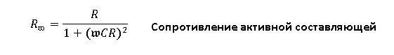 http://i4.imageban.ru/out/2014/12/19/ddb9aff9bd662b3aeaa389376d274eda.jpg