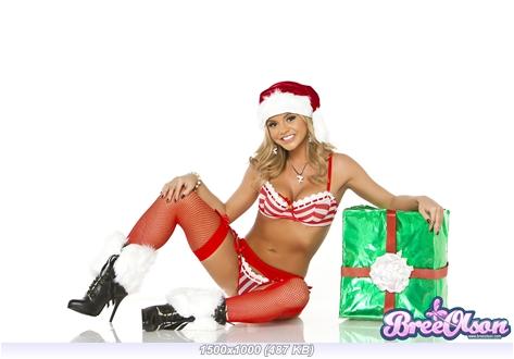 http://i4.imageban.ru/out/2014/12/23/dd3ed91f5d6d811d0fd2737bc3b7fdc6.jpg