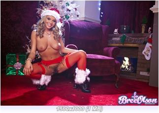 http://i4.imageban.ru/out/2014/12/24/50bb5e279e78eecb19f153fef74b6840.jpg