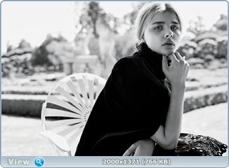 http://i4.imageban.ru/out/2014/12/26/25fdb705942391b59869532f34e9079f.jpg