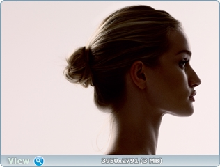 http://i4.imageban.ru/out/2014/12/26/7c99d613bc1079c03c67b4f7c242374d.jpg