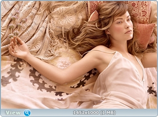 http://i4.imageban.ru/out/2014/12/27/526b1f7557d4adfd4db6a7b1148c0905.jpg
