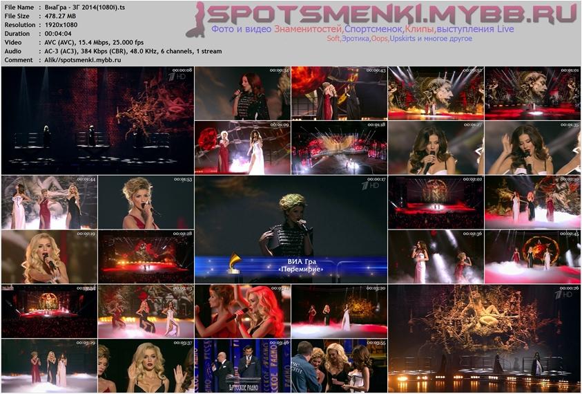 http://i4.imageban.ru/out/2014/12/29/76c400ad764175a1f91a4d4f1b14558a.jpg