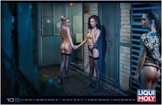 http://i4.imageban.ru/out/2014/12/29/820fa107ca67e43199005d519989c55a.jpg