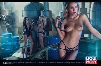 http://i4.imageban.ru/out/2014/12/29/923b162b7b10075b7de583c4c842adb1.jpg