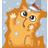 http://i4.imageban.ru/out/2014/12/30/2d826121aff7f162535f725611d35fe1.png
