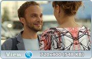 http://i4.imageban.ru/out/2015/01/02/afe474056990bcc09919af055c23a4db.jpg