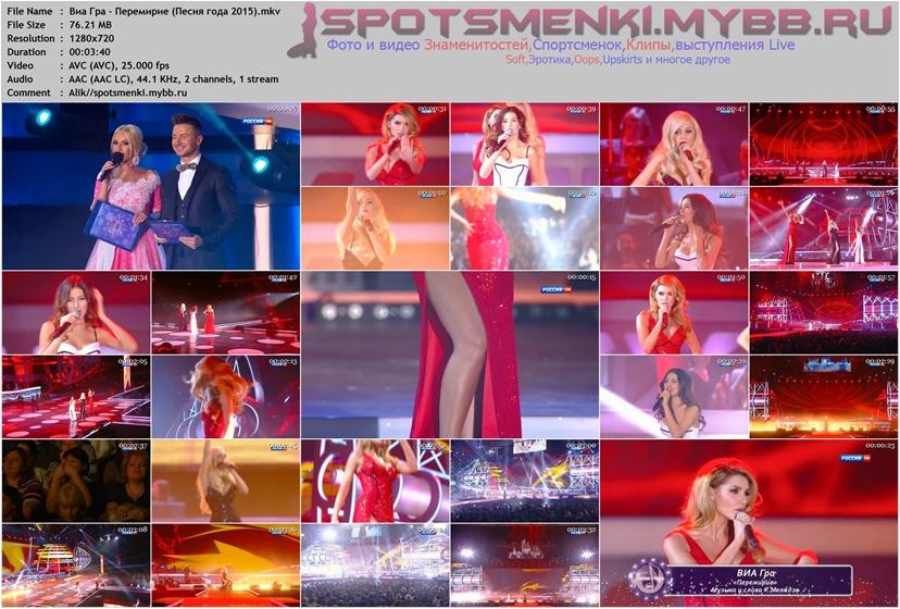 http://i4.imageban.ru/out/2015/01/03/d495f151799987cce774bbb567ed7e46.jpg