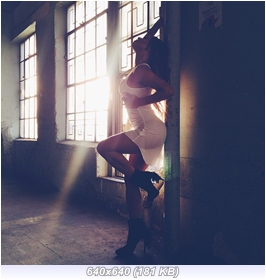 http://i4.imageban.ru/out/2015/01/04/426ed5b551a8ca929e231b59906a22b1.jpg