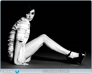 http://i4.imageban.ru/out/2015/01/07/09fb72940f97a452c879d3de6ae1fe3d.jpg