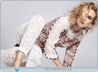 http://i4.imageban.ru/out/2015/01/10/79aac6669d7c73d174ff710d423c1eb4.jpg