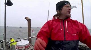 Discovery. ������������ ����� / Alaska: Battle on the Bay [1-8 ����� �� 8] (2014) HDTVRip �� GeneralFilm