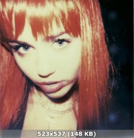 http://i4.imageban.ru/out/2015/01/14/b1eadf4079ce6baacd3140de06eea2b1.jpg