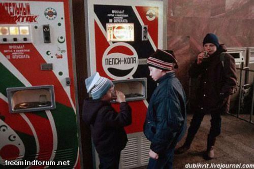 http://i4.imageban.ru/out/2015/02/01/4358684a3ae2a15436453376e71a657e.jpg