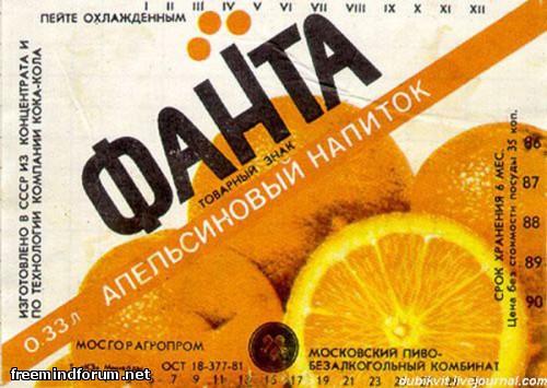 http://i4.imageban.ru/out/2015/02/01/82bb6672775366fdb1aff64afcdc09a7.jpg