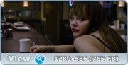 ������� ���������� / The Equalizer (2014) BDRip 720p | DUB | ��������